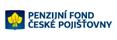 Penzijní fond České pojišťovny