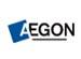 Penzijní fond AEGON