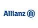 Penzijní fond Allianz