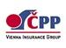 Havarijní pojištění Česká podnikatelská pojišťovna