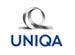 Povinné ručení Uniqa